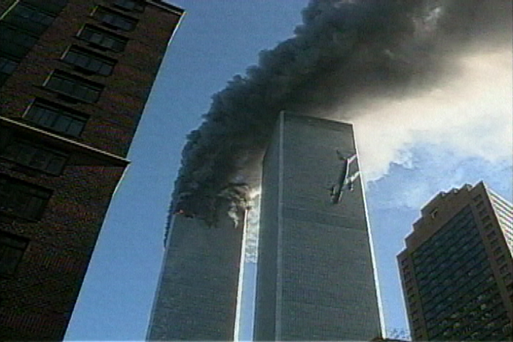 """10 facts about 9 11 and 10 5) 6 out of the 10 commissioners believe the 9/11 commission report was """"set up to fail"""" co-chairs hamilton and kean, """"it was a 30 year conspiracy,"""" """"the white house has played coverup,"""" 'max cleland resigned', 'john farmer'."""